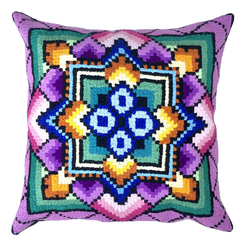 Magamaison Cushion Medium