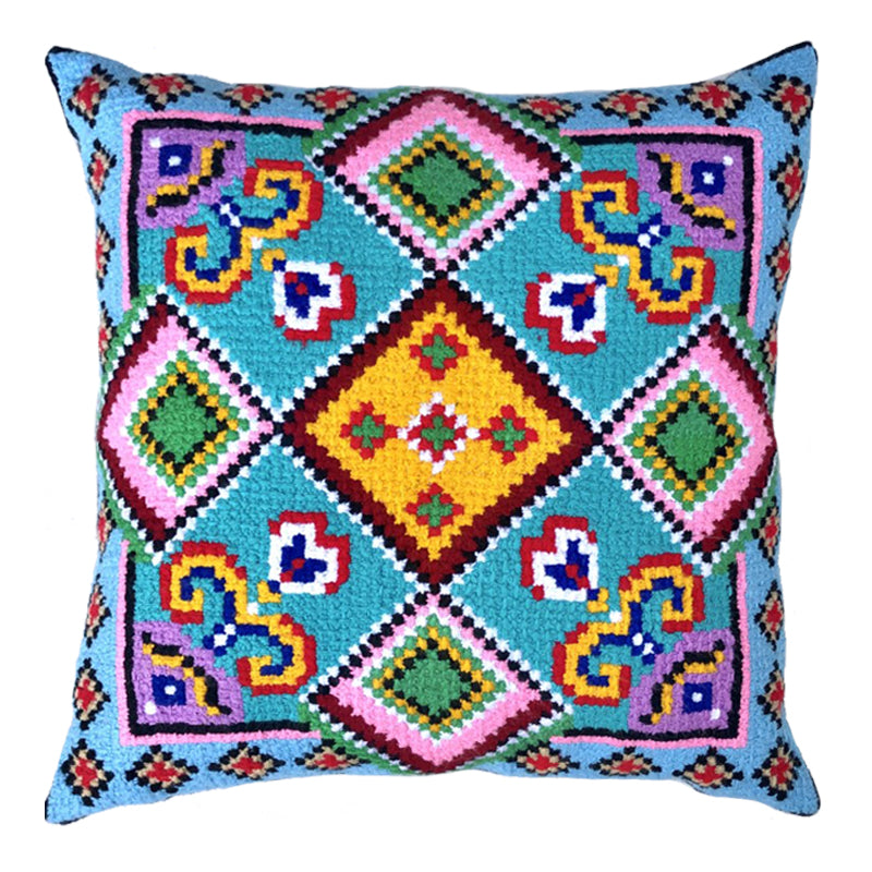 Magamaison Cushion Large
