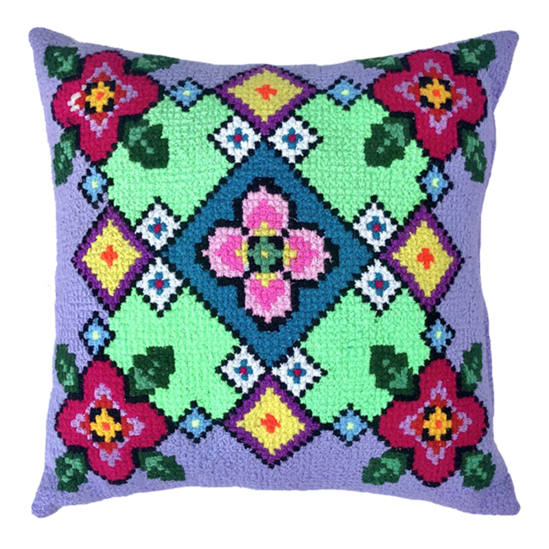 Magamaison Cushion Small