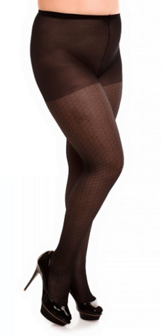HoneyComb Lover Tights