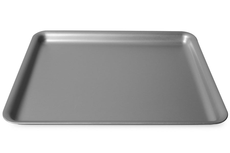 12 x 10 x 3/4 INCH OVEN ROASTING TRAY