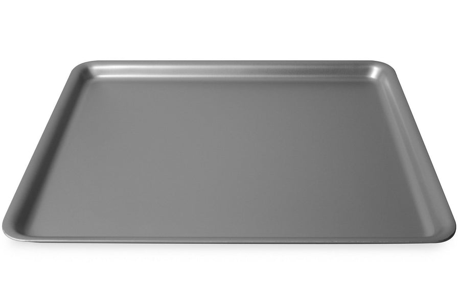 14 1/2 x 12 x 3/4 INCH OVEN ROASTING TRAY