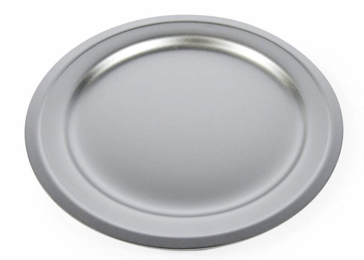 10 INCH PIE PLATE