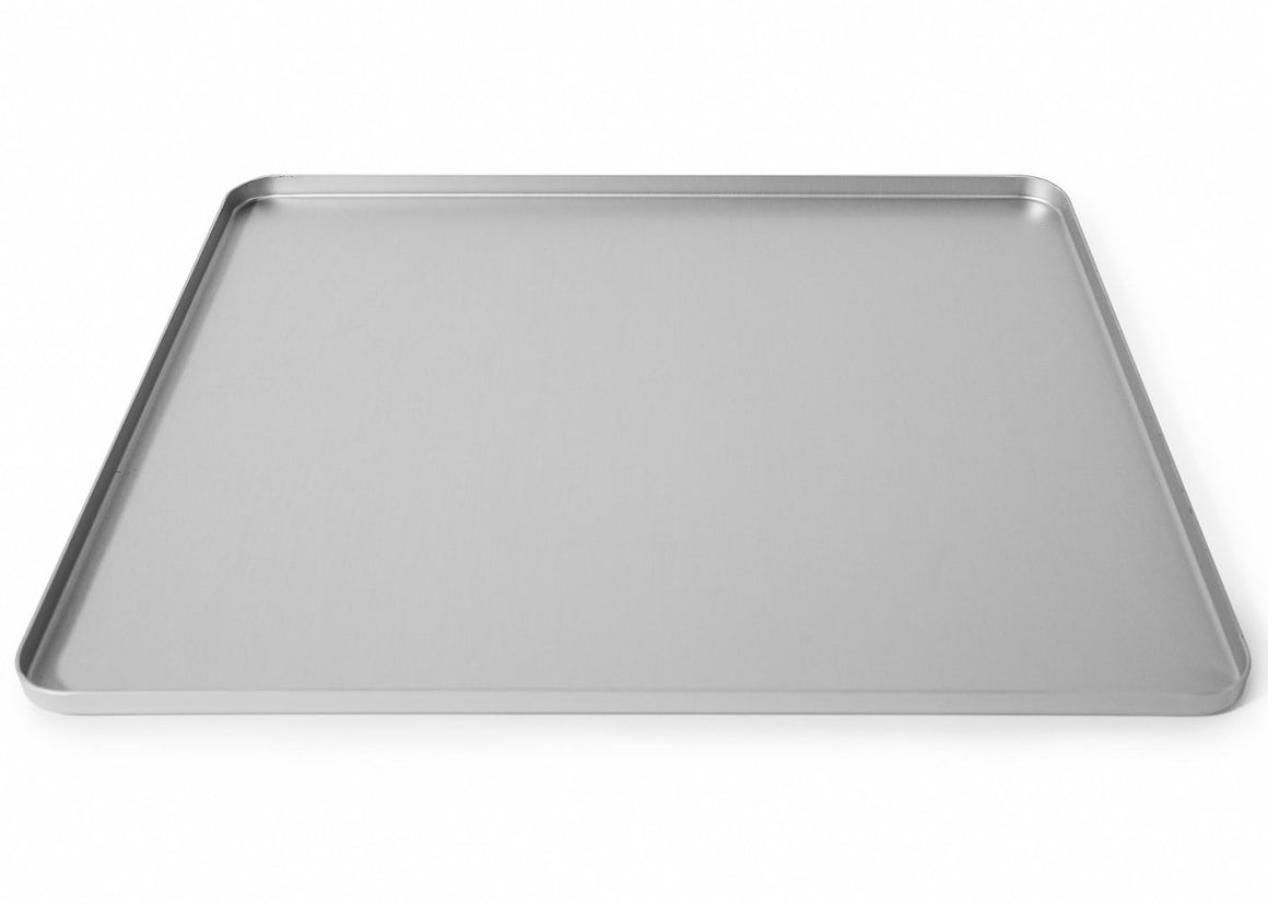 14x12 inch Heavy Duty Biscuit Tray
