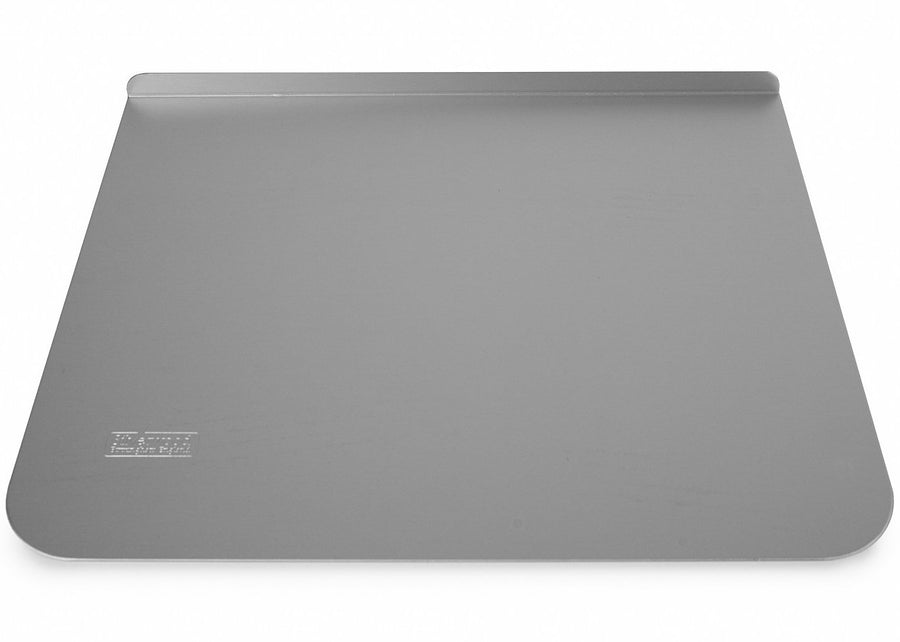 13x11 inch Heavy Duty Baking Sheet