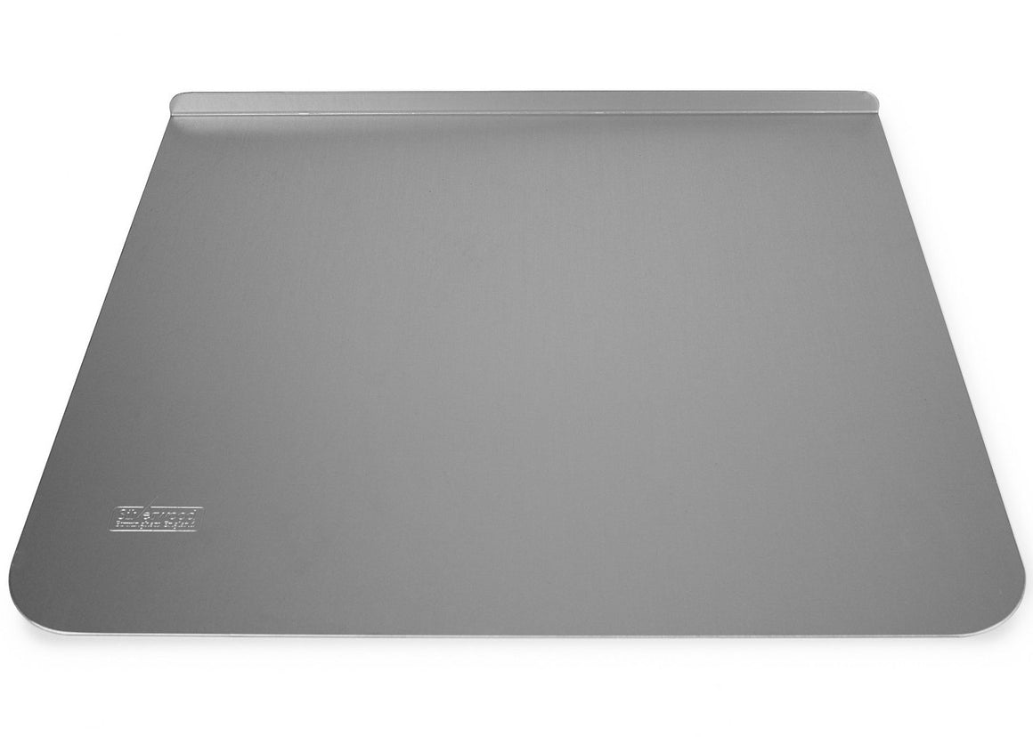 15x13 inch Heavy Duty Baking Sheet