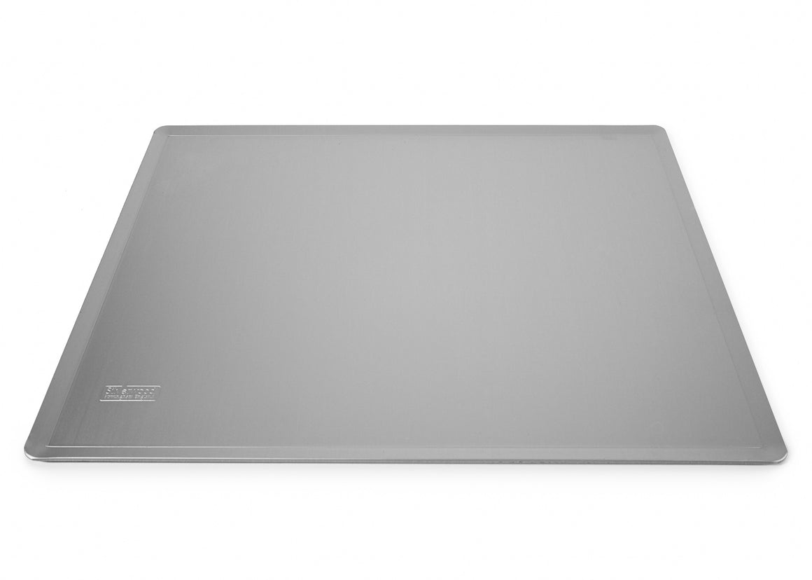 17x13 INCH AGA® QUALITY BAKE SHEET