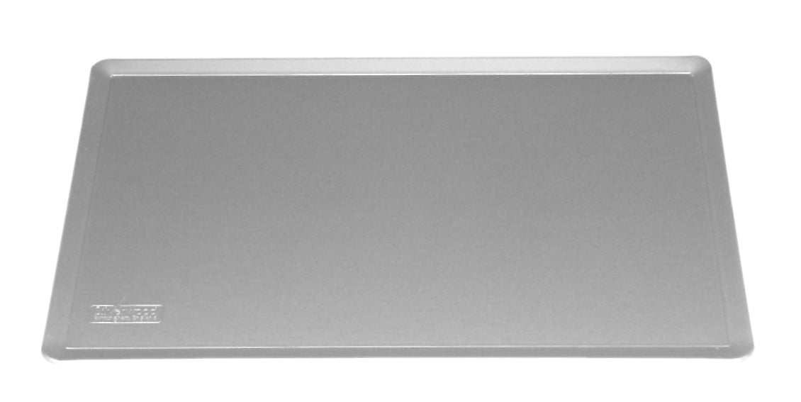 13 1/2 x 8 1/2 inch Aga® Quality Baking Sheet