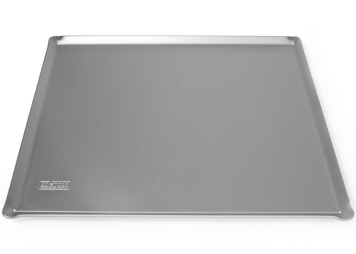 Silverwood bakeware  14 1/2 x 13 inch Bomb-Proof Baking Sheet