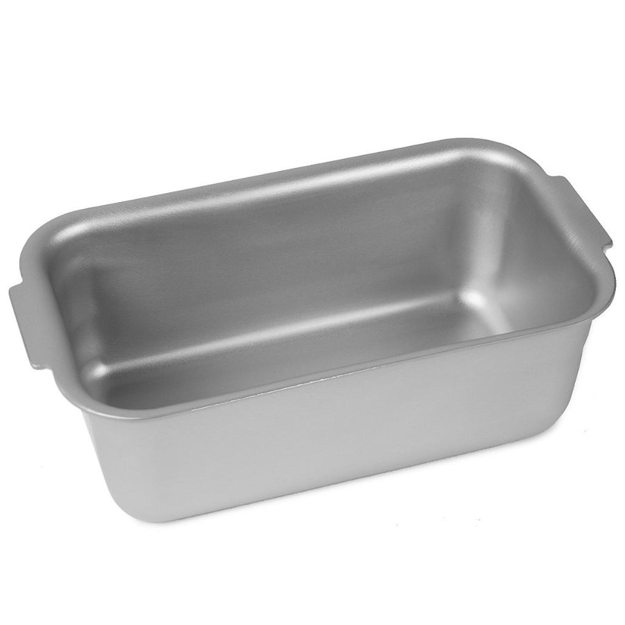 Silverwood bakeware  1/2Ib Loaf Tin with Round Corners