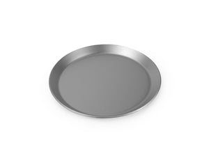 9 inch Heavy Duty Pizza Plate
