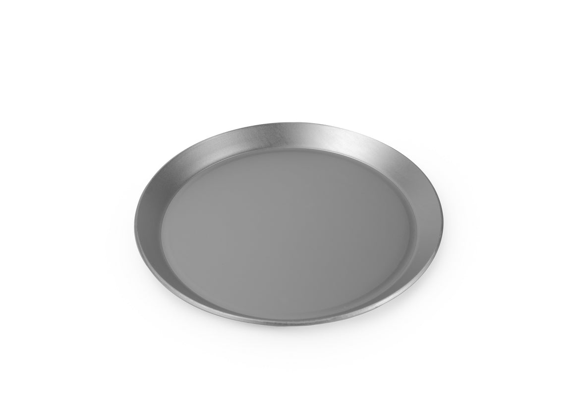 Silverwood bakeware  9 inch Heavy Duty Pizza Plate