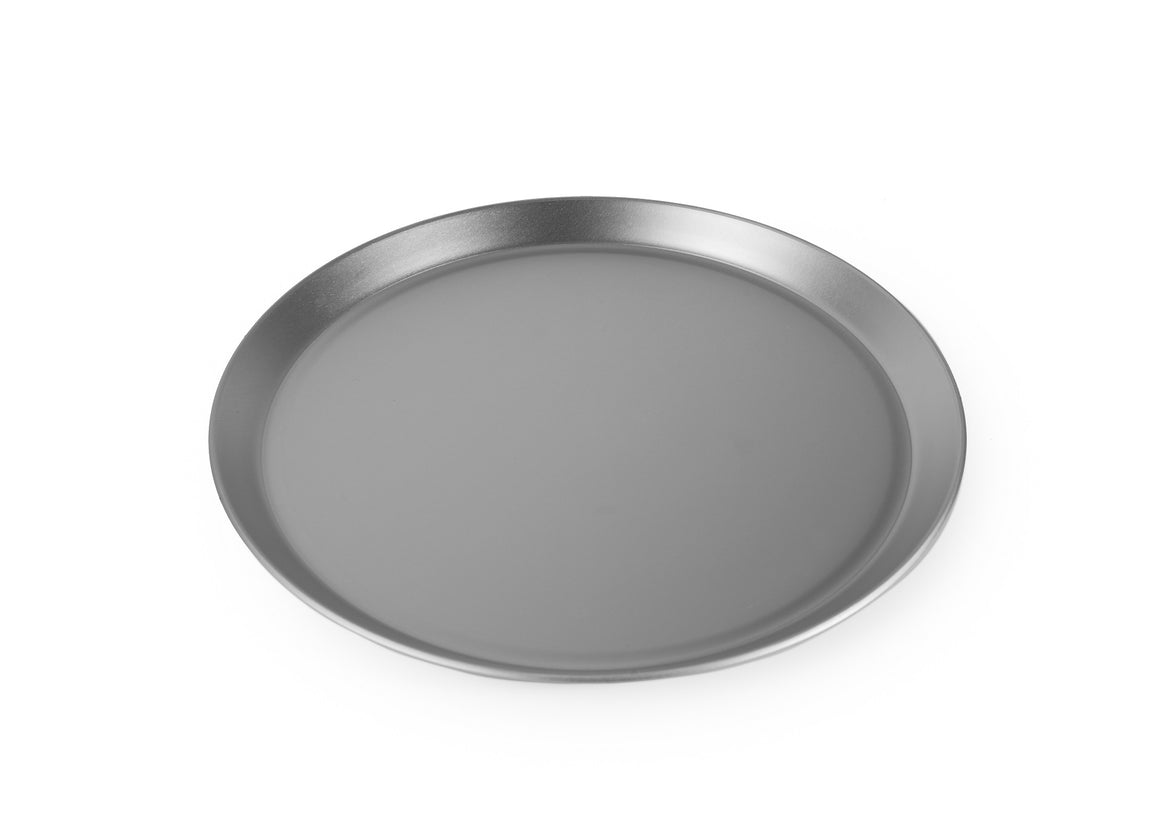 Silverwood bakeware  11 inch Heavy Duty Pizza Plate