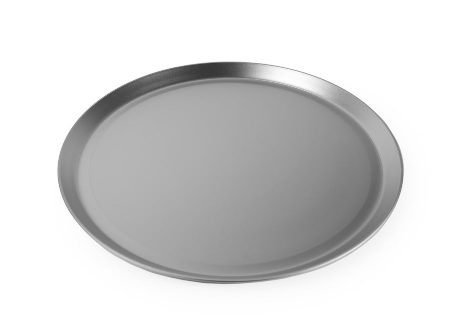 Silverwood bakeware  14 inch Heavy Duty Pizza Plate