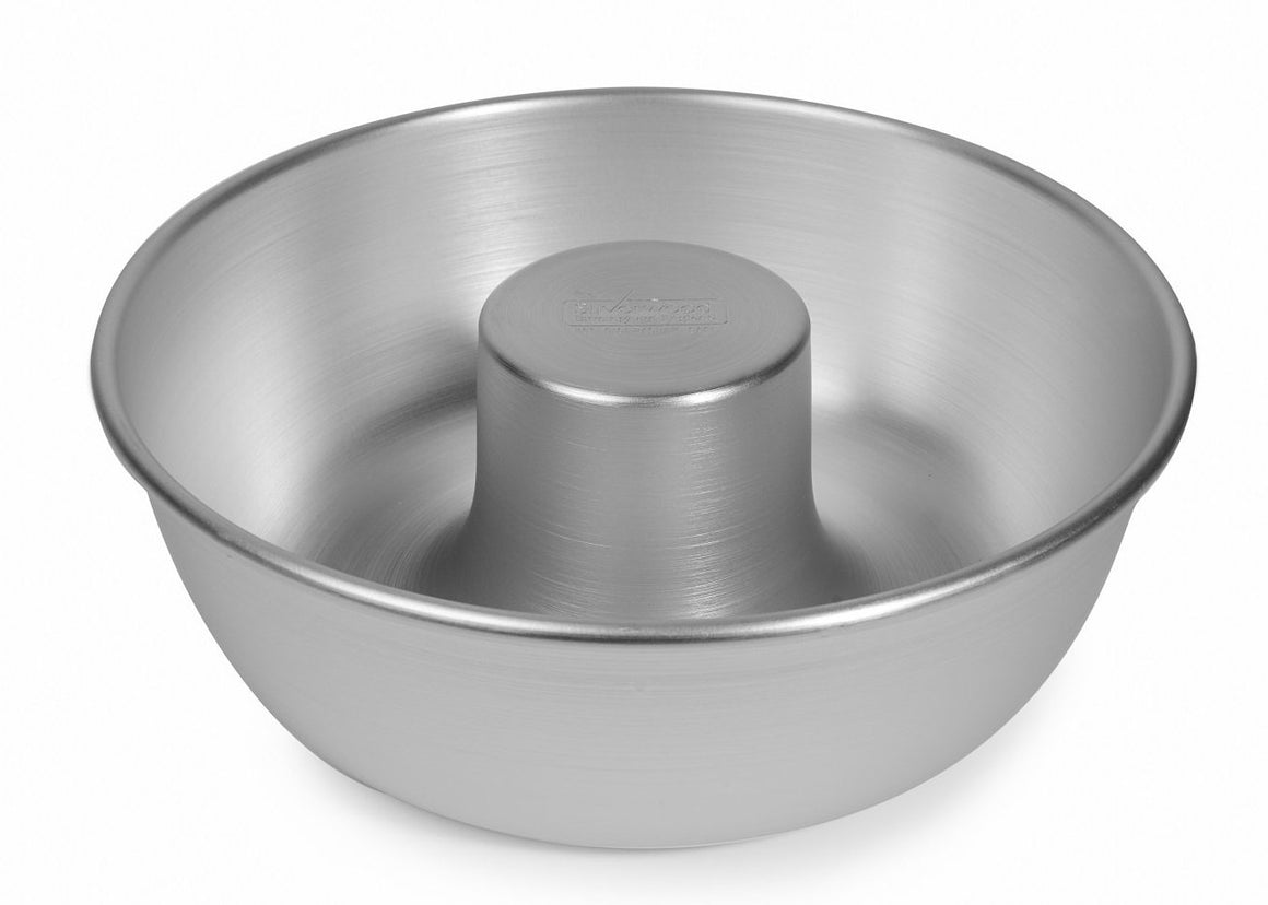 Silverwood bakeware  9 inch Savarin/Garland/Ring Mould