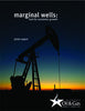 2010 Marginal Well Report