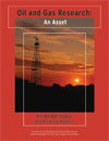 Oil and Gas Research: An Asset (2006)