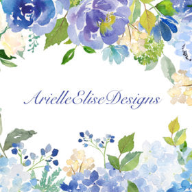 ArielleEliseDesigns