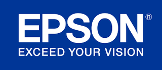 Epson Spare Parts Authorized