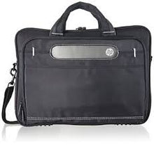 HP Bus Top Load Case Notebook