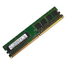 512MB 1RX8 PC2-4200U RAM - M378T6553CZ3-CD5 - Source IT Store