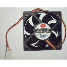 DUAL FAN MODULE - CHD6012ES-AH - Source IT Store