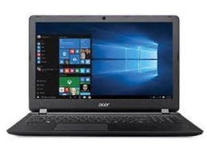 Acer Aspire ES AMD A8-7410 2.2G QC 6G DDR3L 1TB 15.6 1366X768 SD READER - Source IT Store