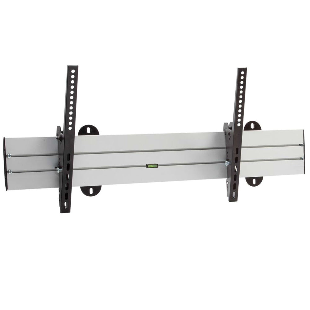 Menu Wall Two TV Ceiling Mount, VESA 600x400, Size: 45-55 Inch - Source IT Store