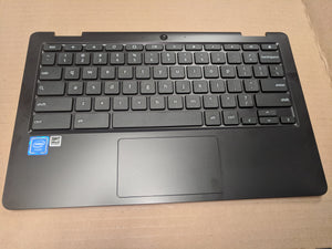 13NX01C1AP0401 ASUS PALMREST TOP COVER W/KB C213SA and C213NA SERIES - Source IT Store