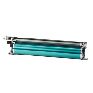 Konica C6500 Drum Cartridge - Source IT Store