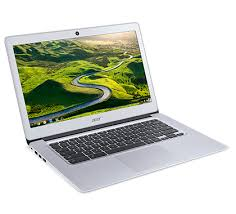 "Acer Chromebook 14"" INTEL CELERON QC N3160 4G 32G SSD 14""IPS 1920X1080 - Source IT Store"