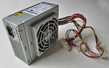 155W POWERSUPPLY - Source IT Store