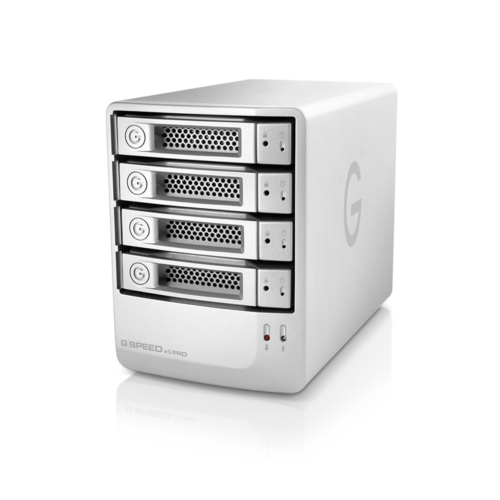 16Tb external attached storage - Source IT Store