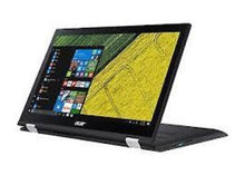 Acer Spin 3 I5-6200U, 8GB,1TB, 15.6 HD TOUCH - Source IT Store