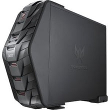 Acer Predator G3 Orion 5000 I5-6400 2.7G/12GB/2TB/GTX960 4gb - Source IT Store