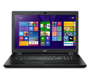 E5-575-5476 Acer Notebook - Source IT Store