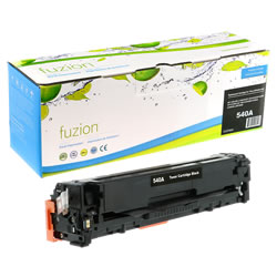 CB540A - Colour Toner - Source IT Store