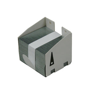 Canon G1 Staple Cartridge - Source IT Store