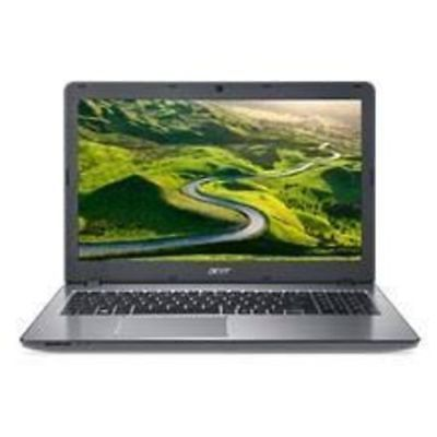 Aspire F15 INTEL CORE I5 7200U 2.5GHZ/8G DDR4 1TB 15.6