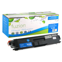 Brother TN-339BK HY Toner - Cyan - Source IT Store