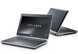 DELL LATITUDE Core i5/3320M 2.6 4GB 320 14