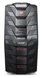 ACER PREDATOR G3 SERIES - Source IT Store