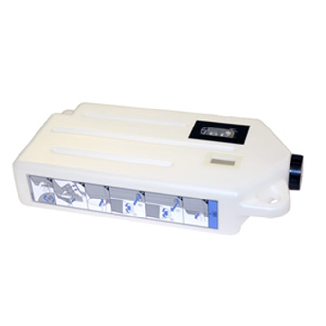 Canon IR Advance C7055 Waste Toner Container - Source IT Store