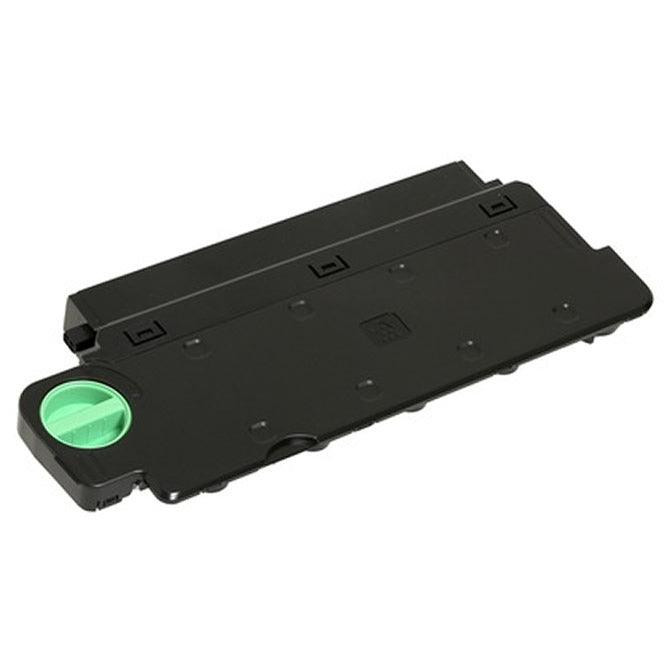 Sharp MX-C31HB Waste Toner Container - (2) - Source IT Store