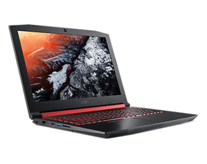 "NITRO 5 GAMING INTEL I5-7300HQ QC 2.5GHZ/8GB DDR4/1TB HDD 15.6"" 1920X1080 - Source IT Store"