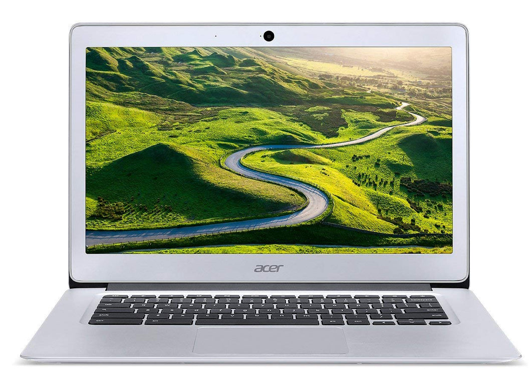 Acer CB3-431-C3WS 14