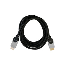 10ft Active HDMI High Speed Cable - 4K@60Hz - 18Gbps - YUV 4:4:4 - HDR - CL3/FT4 - 34AWG - Source IT Store
