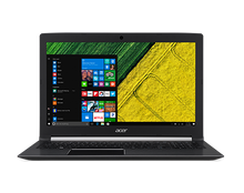 "Aspire 5 INTEL CORE I5 8250U 1.6G QC/12G DDR4/1TB 15.6"" 1366X768 - Source IT Store"
