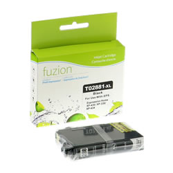 Epson T288XL120 Inkjet - Black - High Capacity 500pages - Source IT Store