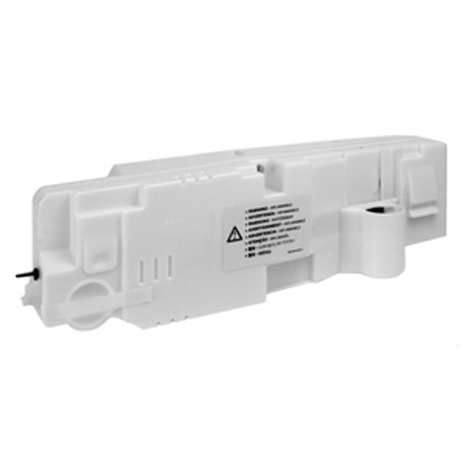 Canon IRC2880 Waste Toner Container - Source IT Store